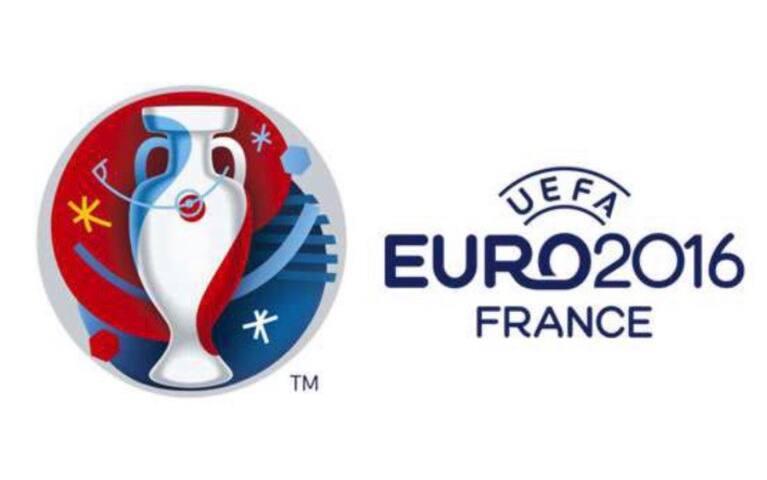 UEFA EURO 2016 PARIS & ROLLAND GARROS PARIS 2016 - Paris - Apartment
