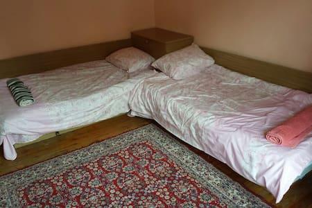 """Guest  Room """"Marinella""""☆☆ - Sandanski"""