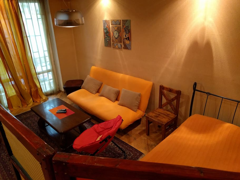 Wohnung mieten in tbilisi neben dem wohnungen zur miete for Eine wohnung mieten