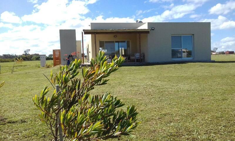Miramar , house in Cardon Miramar Links