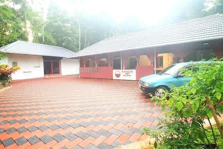 Kalakal Art House