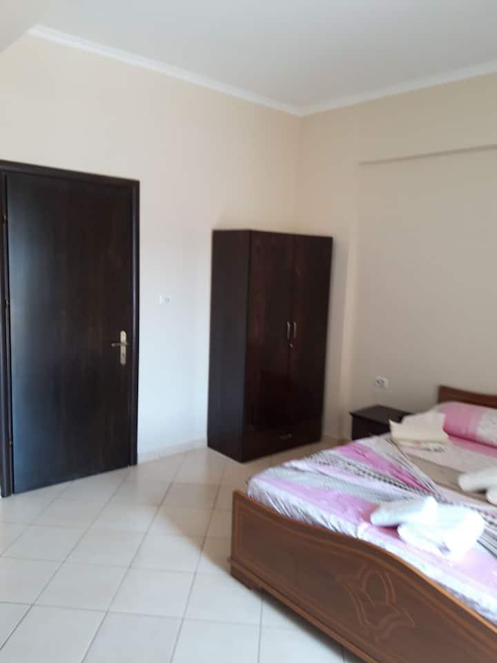 Dhoma 6