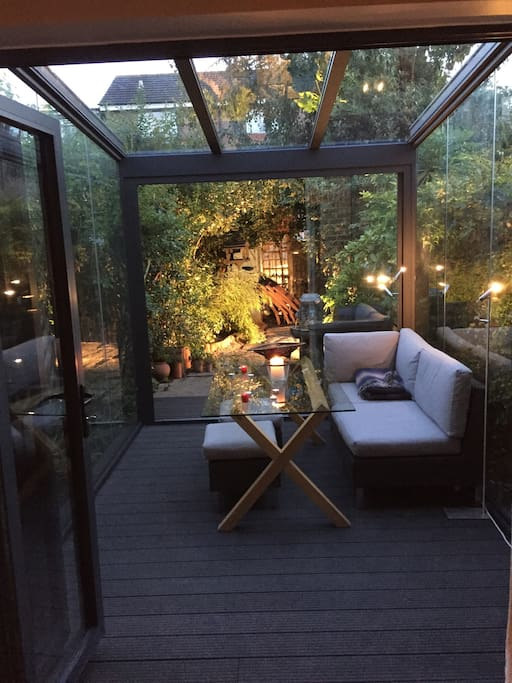 Southwark Rooms To Rent