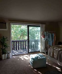 Beautiful apartment, great for extended stays - Westmont - Apartamento