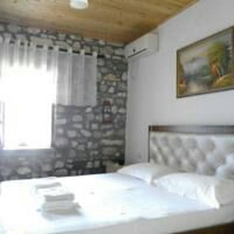 Guest House Meti