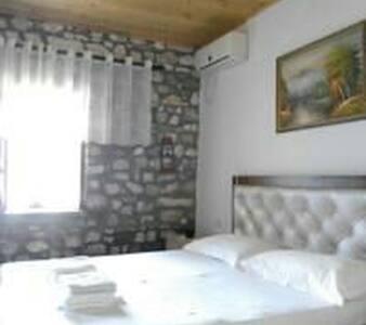 Guest House Meti - Berat