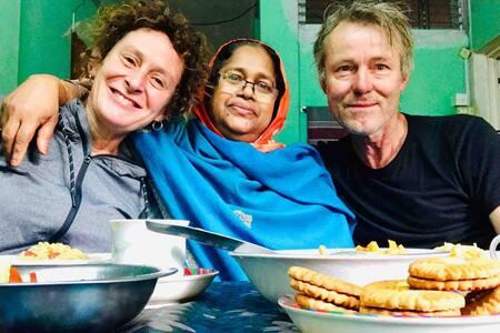 Sundarbans Inn