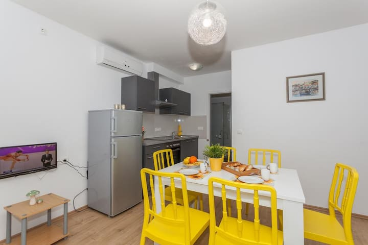 Apartment Dolores