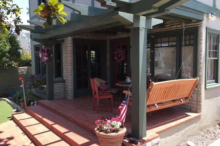 Coronado Classic - Coronado - Haus