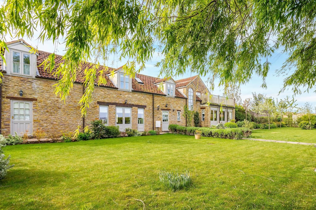 Rooms To Rent In Faringdon
