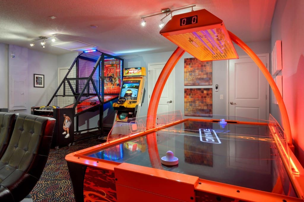 9150SCDCG-game-room-2016-07-18_002
