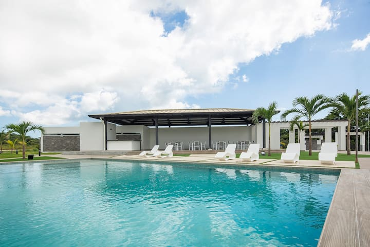 Alquiler de Casa de Playa - Coronado