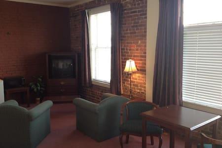 Hotel Marie - Tunica