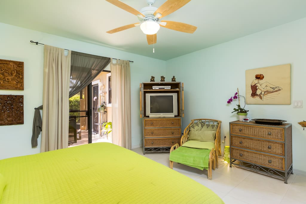 Party Rooms For Rent In Naples Fl