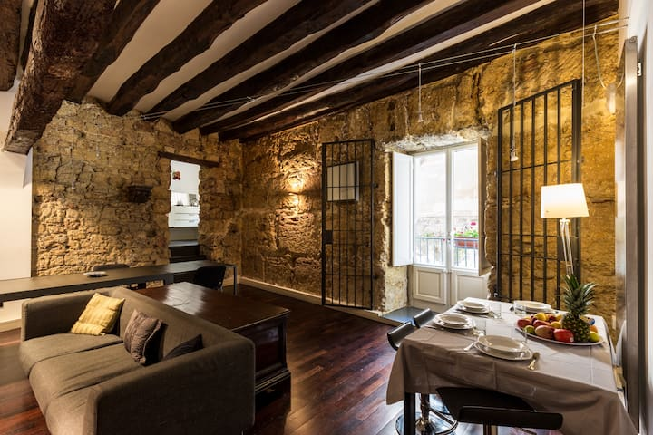 Design in the heart of Palermo by Wonderful Italy