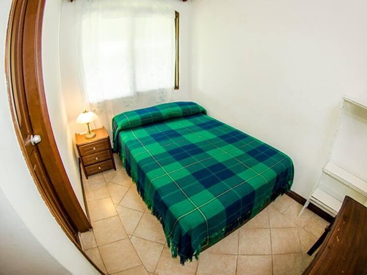 Hostel Los Juanes Private Rooms