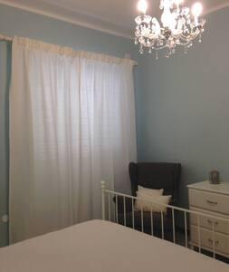 Appartamento casa vacanza Avola - Avola - Wohnung