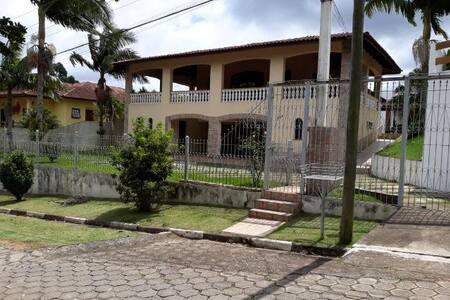 Recanto Vista Verde