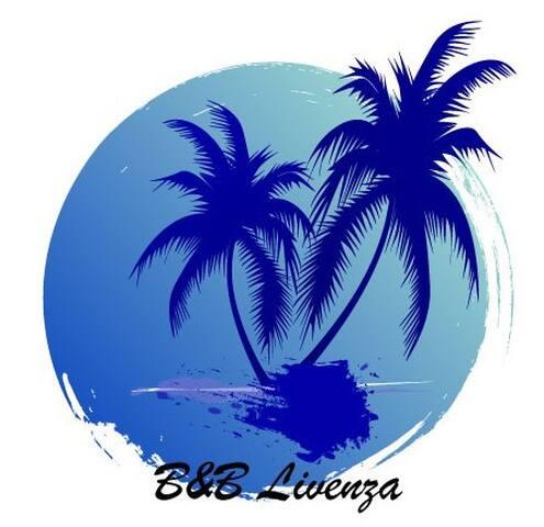 B&B Livenza