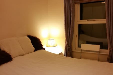 Special Price ThisWeek £40! per nite TheWickerRoom - Knutsford - Apartament