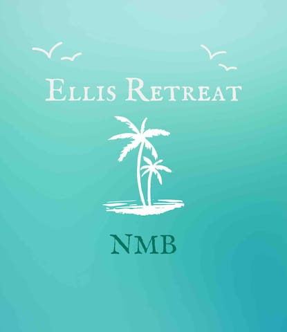 The Ellis Retreat-NMB