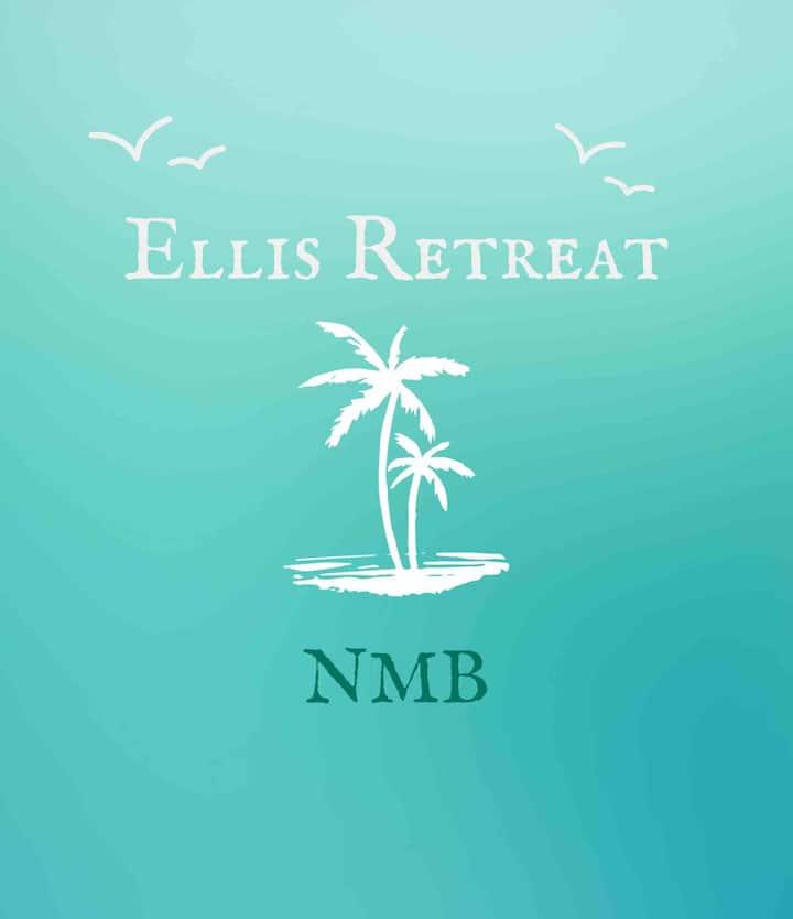 The Ellis Retreat-NMB