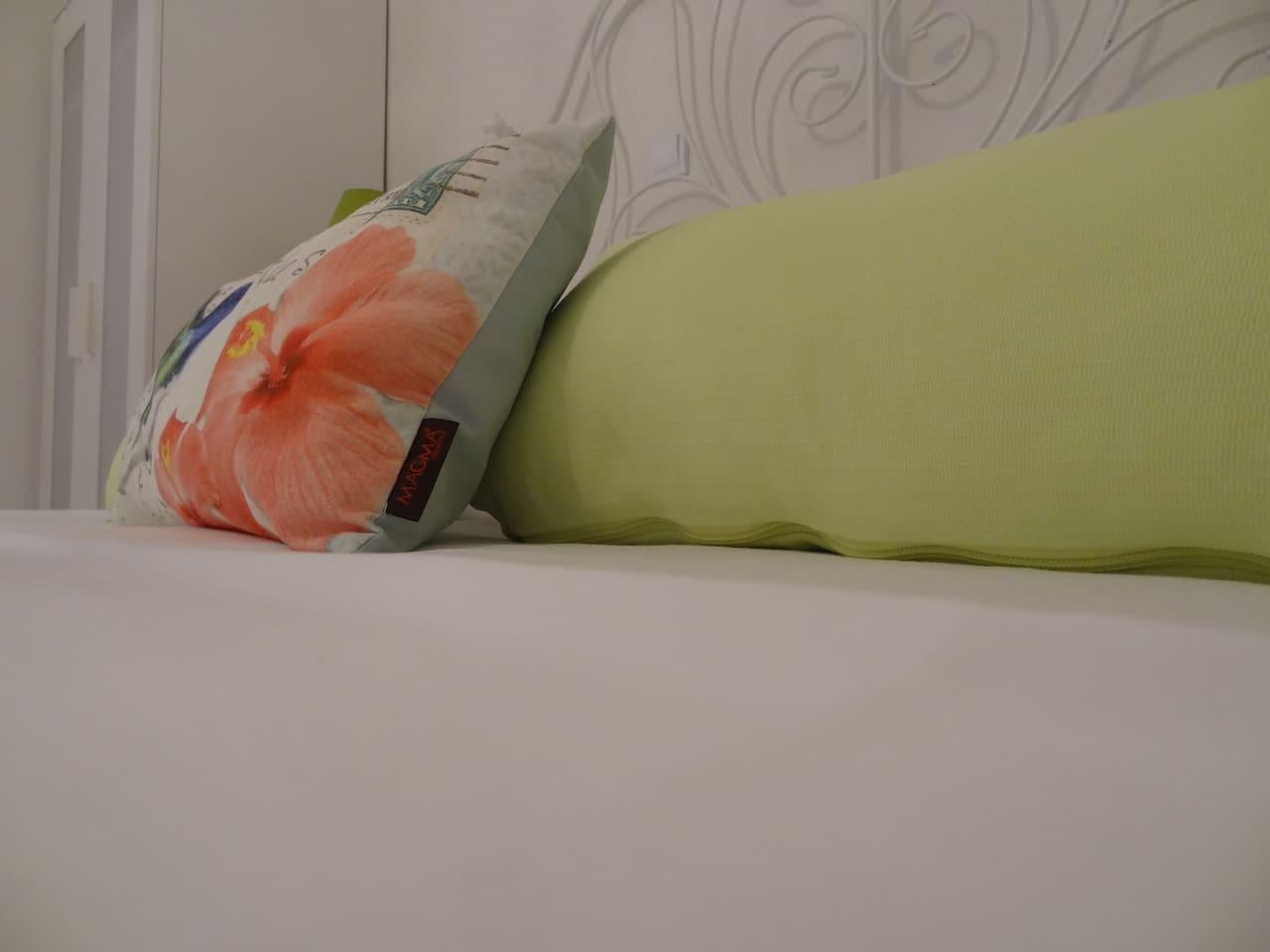 Ketty studio Apartment 1 b - Condos zur Miete in Makarska, Splitsko ...