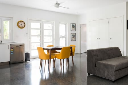 Awesome Apartment in Aspley - Aspley - 独立屋