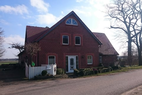 Eselei Woltringhausen