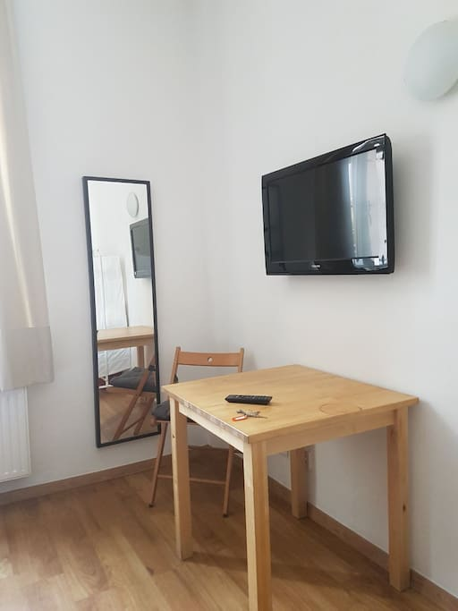 comfortable private room nr 3 apartments for rent in berlin berlin germany. Black Bedroom Furniture Sets. Home Design Ideas