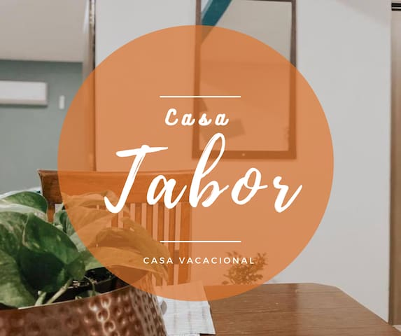 Casa Tabor