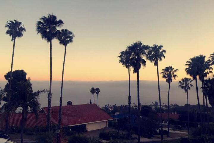 LOS ANGELES'S  HIDDEN GEM