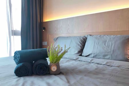 La Homestay Genting nearby GPO|Skyway|Sky Avenue