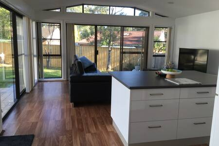 Happy Home - North Ryde