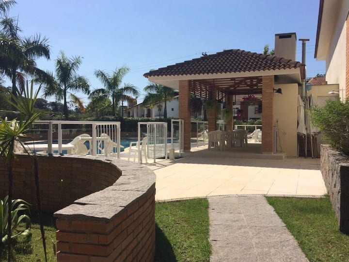 Beach House Riviera: Charming & Relaxing 3BD Pool