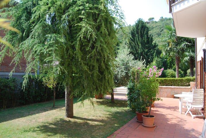 Villa Gio'