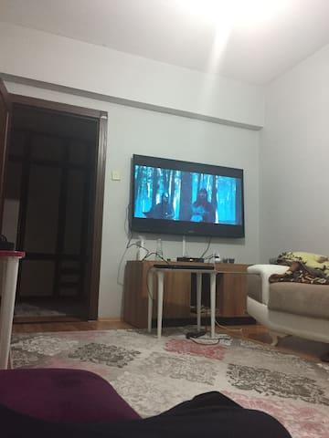 Like at Home in Ankara Pursaklar