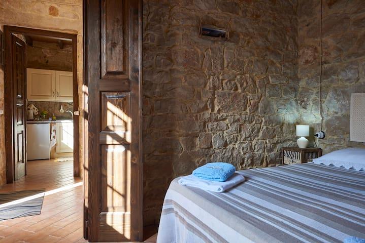 Dommu Monte Argiolu - Baunei - Appartamento