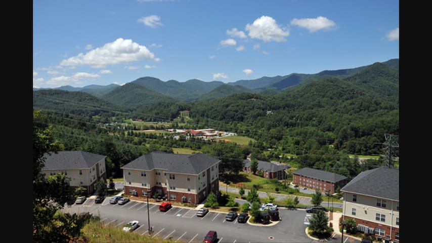 Apartments For Rent In Sylva Nc