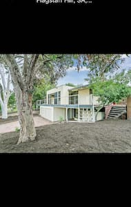 Adelaide,comfortable,low price - Flagstaff Hill
