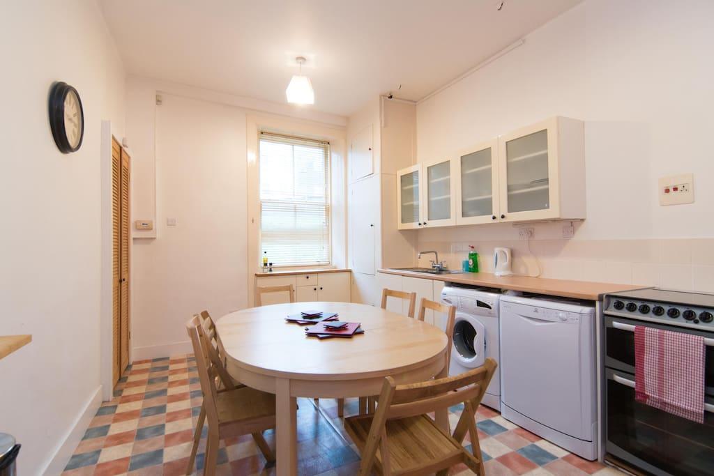 Rooms To Rent Renfrewshire