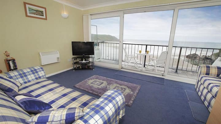 Redcliffe Apartments G