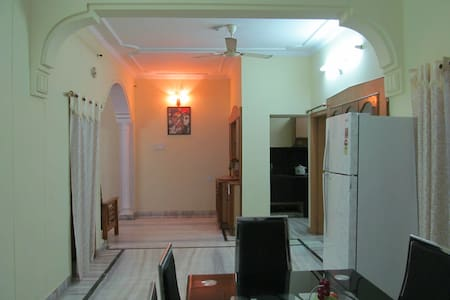 Great Stay Heart of Hyderabad City - Hyderabad