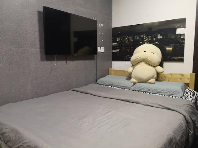 乳胶床垫,乳胶枕头