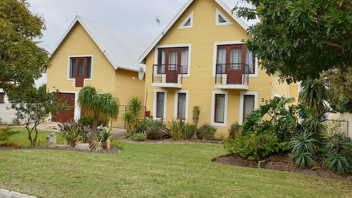 Onrus Holiday Home to Rent