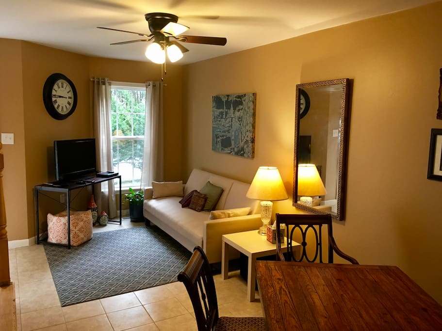 West Asheville Apartments For Rent