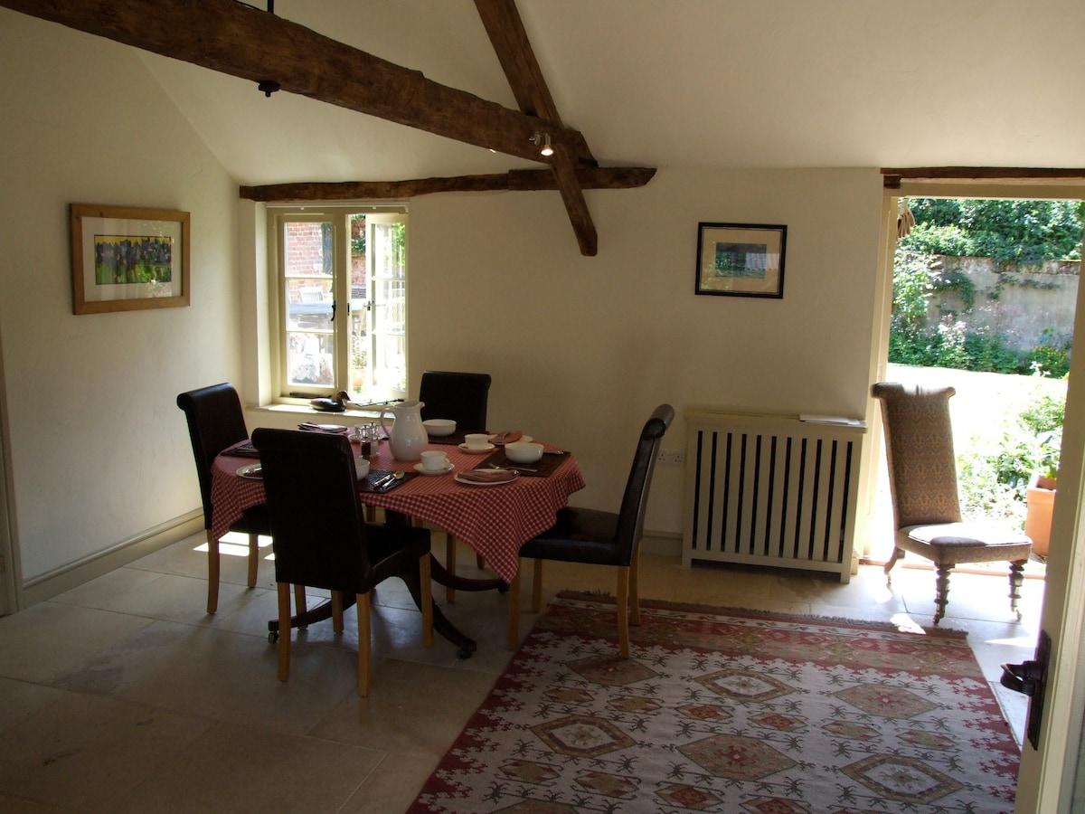 Duntish old farmhouse decor
