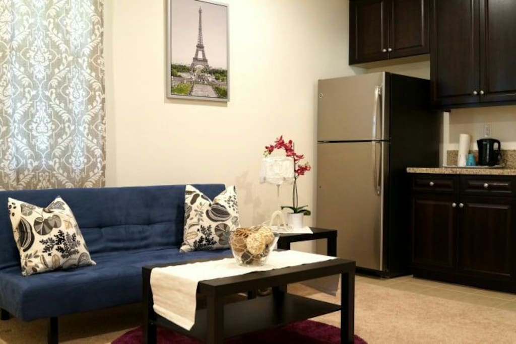Lax private suite houses for rent in rancho cucamonga for King s fish house rancho cucamonga