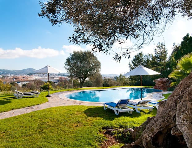 Torreón - Illes Balears - Holiday home