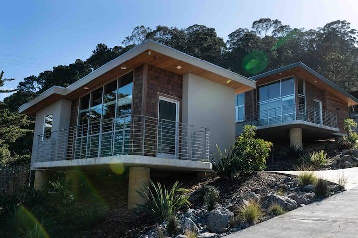 NEW!Coastal Suite 2 Private, Clean, No Common Area